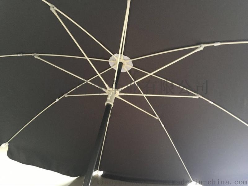 专业定制铝杆太阳伞、遮阳伞