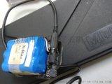 愛色麗多角度色差儀MA68II專用電池MA58-05 原裝充電電池MA58-05