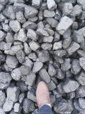块煤烟煤横山煤炭高热量烤烟煤二五籽煤八零块