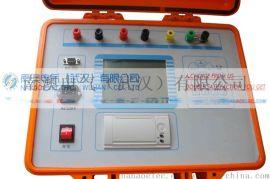 南澳电气NAEF-H全自动仿真型互感器现场校验仪