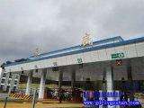 琼海氟碳铝单板 高速收费站氟碳铝板 氟碳铝板厂家直销