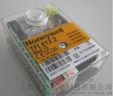 Honeywell控制器TFI812.2