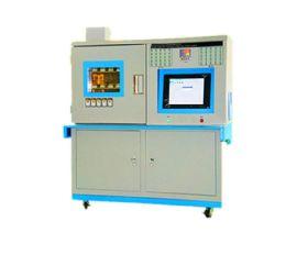 电机热保护器