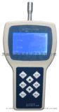 CLJ-H3016  2.83L/分鍾蘇州諾達 國產塵埃粒子計數器