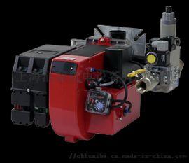 百通燃烧器BG300,BG400,BG450-2