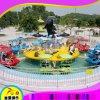 商丘童星游乐设备激战鲨鱼岛广场儿童游乐设备厂家销售