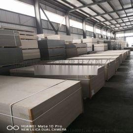 北京纤维增强硅酸盐防火板,12mm硅酸钙板