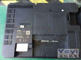 GT2512-STBD触摸屏维修