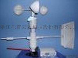 风向风速记录仪在监测风向风速的  性