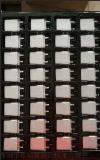 華瑞隆503035-500mah軟包聚合物鋰電池