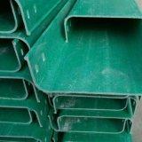 腳手架管道支架玻璃鋼支架用途