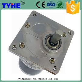 泰河永磁60MM偏心直流减速电机