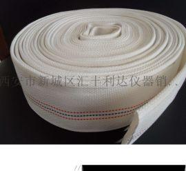 西安哪里可以买到消防水带13891913067