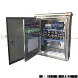 供應物美價廉潛污泵控制櫃生產廠家二用二備3kw