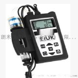 EiUK温度校准器