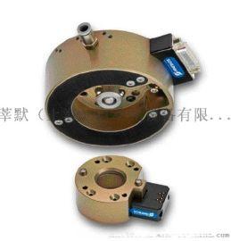 上海莘默原装进口ATOS盖板LIDA-3