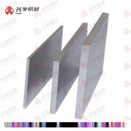 佛山挤压铝型材厂家|6063铝合金铝排