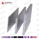 佛山擠壓鋁型材廠家|6063鋁合金鋁排