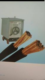 廠家供應齊魯牌 電焊機電纜