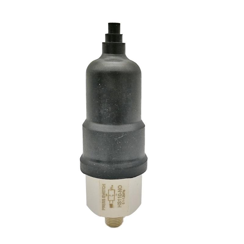 三和压力开关HS110 空气用压力控制器