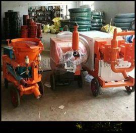 江苏淮安高压注浆泵大坝砂浆泵建筑液压注浆泵