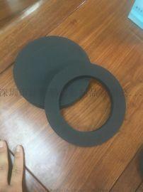 厂家生产EVA彩色内衬 海绵冲型 eva内衬