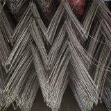 钢丝绳防护网@钢丝绳防护网厂家@防护钢丝绳网