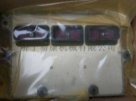 康明斯QSX15电脑板 QSX15-C525