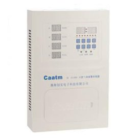 甲烷报警器CA2100D
