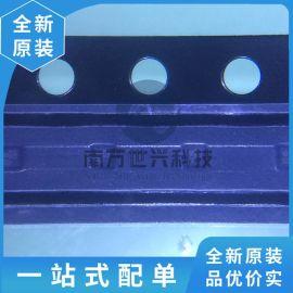 ADP151 ADP151ACBZ-3.3-R7 全新原装现货 保证质量品质 专业配单