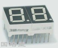 LED数码管(GYXS-5163A)