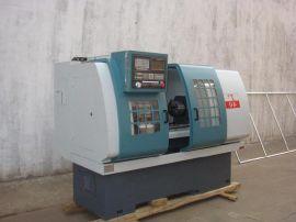 T+40小型数控车床(928TD-L)