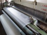 100目150目聚四 乙烯過濾網 化工濃縮算過濾  PTFE網