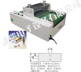 多刀分板机(JR-104)