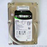浪潮伺服器硬碟6TSATA硬碟企業級