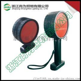 SW2160LED双面警示灯_SW2160高亮度