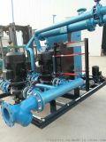 板式换热器,原水处理设备生产厂家,西安杰瑞环保设备