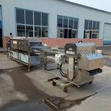 速冻玉米加工设备 玉米生产线 速冻玉米成套设备