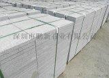 深圳花岗岩石牌坊 承接大小型牌坊-花岗岩石雕工程