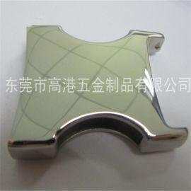 304不鏽鋼箱包扣 東莞高港箱包扣 服飾配件箱包扣