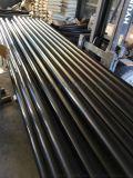 大量供应钢塑复合电缆保护热浸塑钢管北京周边厂家