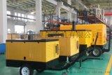 如期【国厦气密性试验300公斤350公斤空压机】