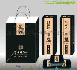 海南手提袋|海南护肤品包装袋|化妆品包装盒