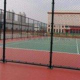 北京围墙网-体育场围墙护栏网-护栏网厂家