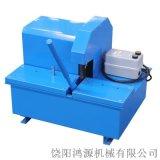 供應膠管切管機,鴻源膠管切管機,膠管切管機生產廠家