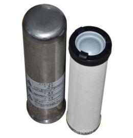 油气分离器销售|日立油气分离器直销