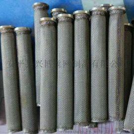 304不锈钢滤网过滤桶篮筐兴博丝网定制加工