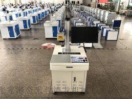 暑期限时促销预购从速_苏州金米兰科技