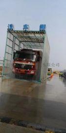 郑州洛阳电厂洗车机今日特价
