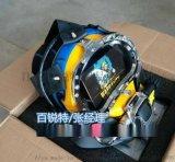 美国科比摩根KMB28潜水头盔